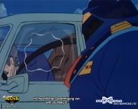 M.A.S.K. cartoon - Screenshot - Mystery Of The Rings 304