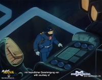 M.A.S.K. cartoon - Screenshot - The Star Chariot 719