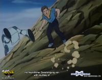 M.A.S.K. cartoon - Screenshot - Mystery Of The Rings 674