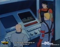 M.A.S.K. cartoon - Screenshot - Mystery Of The Rings 463