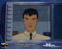 M.A.S.K. cartoon - Screenshot - Mystery Of The Rings 156