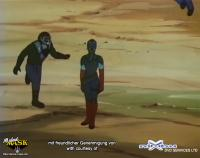 M.A.S.K. cartoon - Screenshot - Mystery Of The Rings 532