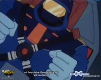 M.A.S.K. cartoon - Screenshot - Mystery Of The Rings 665