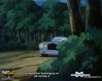 M.A.S.K. cartoon - Screenshot - Mystery Of The Rings 245