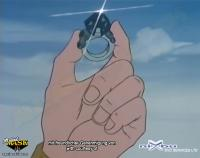 M.A.S.K. cartoon - Screenshot - Mystery Of The Rings 503