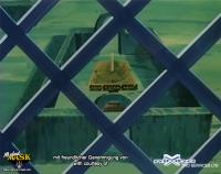 M.A.S.K. cartoon - Screenshot - Mystery Of The Rings 455