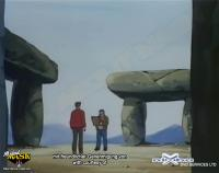 M.A.S.K. cartoon - Screenshot - Mystery Of The Rings 424
