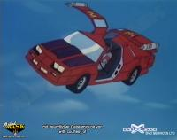 M.A.S.K. cartoon - Screenshot - Mystery Of The Rings 351