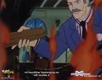 M.A.S.K. cartoon - Screenshot - Mystery Of The Rings 441