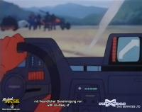 M.A.S.K. cartoon - Screenshot - Mystery Of The Rings 328