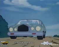 M.A.S.K. cartoon - Screenshot - Mystery Of The Rings 277