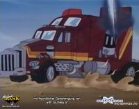 M.A.S.K. cartoon - Screenshot - Mystery Of The Rings 557