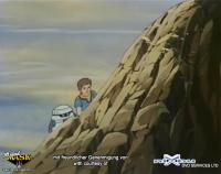 M.A.S.K. cartoon - Screenshot - Mystery Of The Rings 607