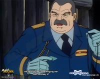 M.A.S.K. cartoon - Screenshot - The Star Chariot 491