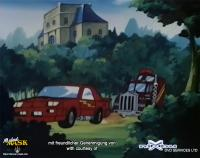 M.A.S.K. cartoon - Screenshot - Mystery Of The Rings 473
