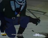 M.A.S.K. cartoon - Screenshot - Mystery Of The Rings 527