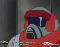 M.A.S.K. cartoon - Screenshot - The Star Chariot 753