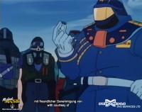 M.A.S.K. cartoon - Screenshot - Mystery Of The Rings 514