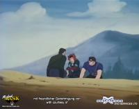 M.A.S.K. cartoon - Screenshot - Mystery Of The Rings 725