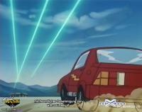 M.A.S.K. cartoon - Screenshot - Mystery Of The Rings 542