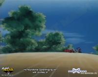 M.A.S.K. cartoon - Screenshot - Mystery Of The Rings 256