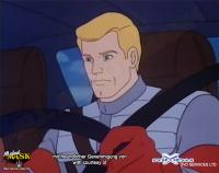 M.A.S.K. cartoon - Screenshot - Mystery Of The Rings 279