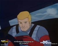 M.A.S.K. cartoon - Screenshot - Mystery Of The Rings 469