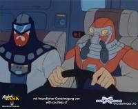 M.A.S.K. cartoon - Screenshot - Mystery Of The Rings 583