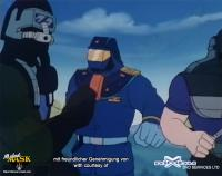 M.A.S.K. cartoon - Screenshot - Mystery Of The Rings 523