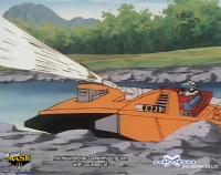 M.A.S.K. cartoon - Screenshot - The Star Chariot 471