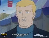 M.A.S.K. cartoon - Screenshot - Mystery Of The Rings 049