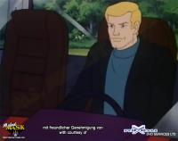 M.A.S.K. cartoon - Screenshot - Mystery Of The Rings 168