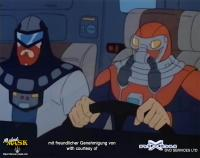 M.A.S.K. cartoon - Screenshot - Mystery Of The Rings 543
