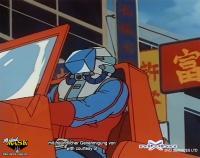 M.A.S.K. cartoon - Screenshot - Bad Vibrations 290