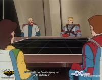 M.A.S.K. cartoon - Screenshot - The Star Chariot 187