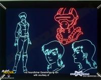 M.A.S.K. cartoon - Screenshot - Bad Vibrations 093