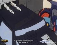 M.A.S.K. cartoon - Screenshot - Bad Vibrations 618