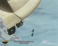 M.A.S.K. cartoon - Screenshot - Bad Vibrations 628