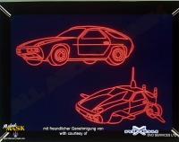 M.A.S.K. cartoon - Screenshot - Bad Vibrations 094