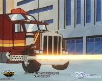 M.A.S.K. cartoon - Screenshot - Bad Vibrations 644