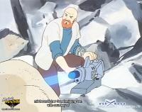 M.A.S.K. cartoon - Screenshot - Bad Vibrations 064