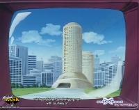 M.A.S.K. cartoon - Screenshot - Bad Vibrations 449