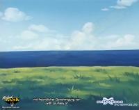 M.A.S.K. cartoon - Screenshot - Bad Vibrations 335