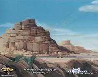 M.A.S.K. cartoon - Screenshot - The Star Chariot 004