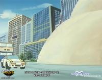 M.A.S.K. cartoon - Screenshot - Bad Vibrations 509
