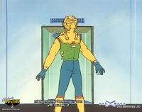 M.A.S.K. cartoon - Screenshot - Bad Vibrations 544