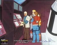 M.A.S.K. cartoon - Screenshot - Bad Vibrations 435