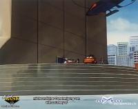 M.A.S.K. cartoon - Screenshot - Bad Vibrations 638