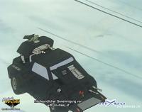 M.A.S.K. cartoon - Screenshot - Bad Vibrations 589