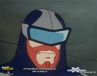 M.A.S.K. cartoon - Screenshot - The Star Chariot 704